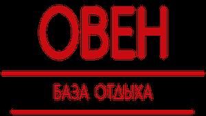 logo22_-1